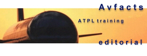 editorial_banner.jpg (54224 bytes)